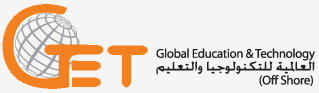 Global Education and Technology